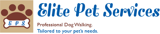 Elite Pet Services Kent